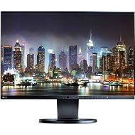 "24"" EIZO FlexScan EV2455-BK - LED-Monitor"