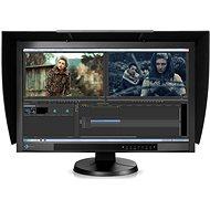 """27"""" EIZO ColorEdge CG277-BK - LCD Monitor"""