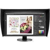 """27"""" EIZO Color CG2730 - LED Monitor"""