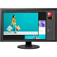 "27"" EIZO Color Edge CS2740 - LCD Monitor"