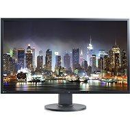 """LED Monitor 31,5"""" EIZO FlexScan EV3237-BK - LED Monitor"""