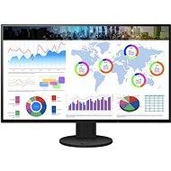 "31,5"" EIZO FlexScan EV3285-BK - LCD Monitor"