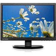 "19,5"" Lenovo ThinkVision E2054 - LCD Monitor"