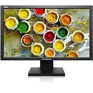 """LED Monitor 21,5 """"Lenovo ThinkVision T2220 schwarz - LED Monitor"""