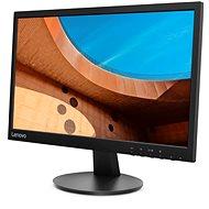 """21.5"""" Lenovo ThinkVision C22-10 Schwarz - LED Monitor"""