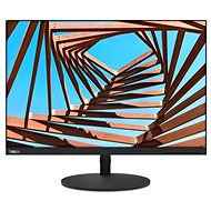 "25"" Lenovo ThinkVision T25d-10 - LCD Monitor"