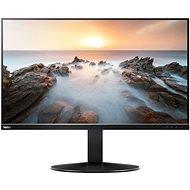 """27"""" Lenovo ThinkVision P32u-10 schwarz - LCD Monitor"""