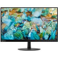 "23.8"" Lenovo L24e-20 Gaming schwarz - LED Monitor"
