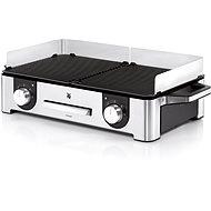 WMF 415280011 LONO Master - Elektrogrill