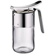 WMF 636646040 Barista Creme- / Honigspender - Dosierer