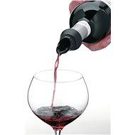 WMF 658526030 Clever & More Weinausgießer - Aufsatz
