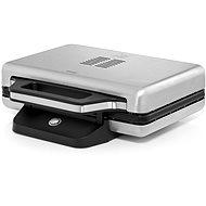 WMF 415150011 LONO - Toaster