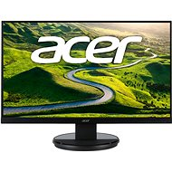 """23,8"""" Acer KB242HYL - LCD Monitor"""