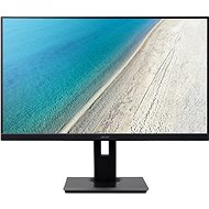 """27"""" Acer B277Kb - LCD Monitor"""