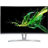 """27"""" Acer ED273wmidx - LED Monitor"""
