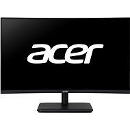 "27"" Acer ED270UP - LCD Monitor"