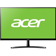 """27"""" Acer ED272A - LCD Monitor"""