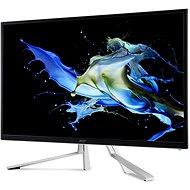 Acer ET322QKwmiipx 32 ''