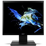 "19"" Acer V196LBb - LED-Monitor"