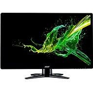 """24"""" Acer G246HYLbd - LED Monitor"""