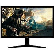 "23,6"" Acer KG241Qbmix Gaming - LED Monitor"