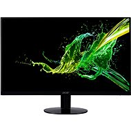 "23,8"" Acer SA240YAbi - LED Monitor"