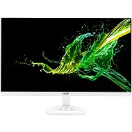"24"" Acer R241Ywmid - LED Monitor"