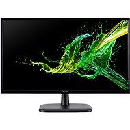 "23,8"" Acer EK240YAbi - LCD Monitor"