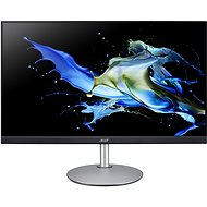 """23,8"""" Acer CB242Y - LCD Monitor"""