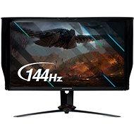 """27"""" Acer Predator XB273KS - LCD Monitor"""