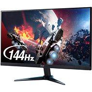 "24"" Acer Nitro VG240YPbiip Gaming - LCD Monitor"
