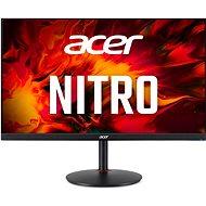 """24.5"""" Acer Nitro XV252QF Gaming - LCD Monitor"""