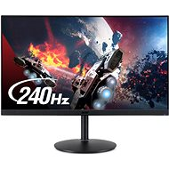 """27"""" Acer Nitro XF272Xbmiiprzx Gaming - LCD Monitor"""
