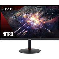 """27"""" Acer Nitro XV270U - LCD Monitor"""