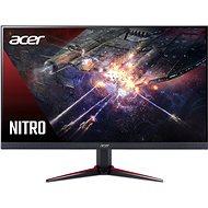 "27"" Acer Nitro VG270S Gaming - LCD Monitor"