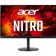 "28"" Acer Nitro XV282KKV - LCD Monitor"