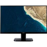 """32"""" Acer Prodesigner BM320 - LED-Monitor"""