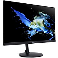 """27"""" Acer CB272bmiprx - LCD Monitor"""