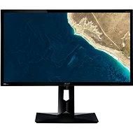 "28"" Acer CB281HKbmjdpr UHD 4K - LED Monitor"