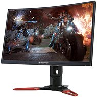"27"" Acer Z271bmiphzx Predator - LED-Monitor"