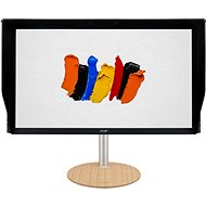 """27"""" Acer ConceptD CP3271KP - LCD Monitor"""