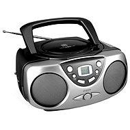 Orava RCD-812 - Radiorecorder