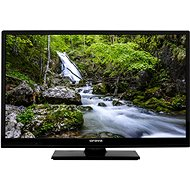 """24"""" Orava LT-633 - Fernseher"""