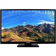 32-Zoll Orava LT-830 - Fernseher