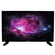 """32"""" Orava LT-835 - Fernseher"""