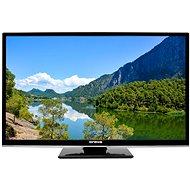 """Fernseher 32""""; Orava LT-842 - Fernseher"""