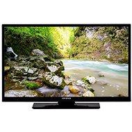 """32"""" Orava LT-845 - Fernseher"""