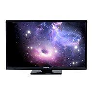 """32"""" Orava LT-848 - Fernseher"""