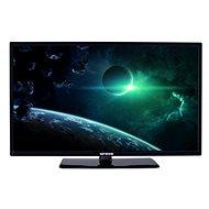 """32"""" Orava LT-ANDR32 A01 - Fernseher"""