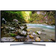 """43"""" Orava LT-1098 - Fernseher"""